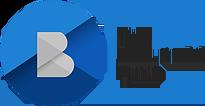 buildersfund_logolockup
