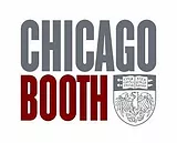 chicago-booth-mba