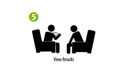 imageonline-co-split-image (4)